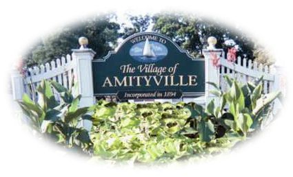 Applied Meteorology, Air Quality, Environmental and Air Permittingamityville village